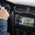 Akcesoria car audio – najlepszej jakości produkty