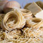 Esencja kuchni włoskiej- prostota i naturalne składniki